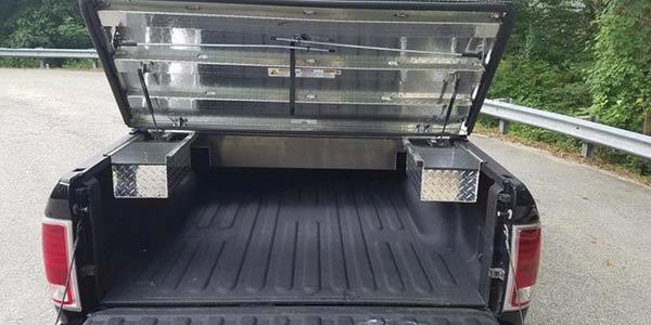 How-to-Clean-Truck-Bed-Liner