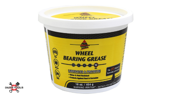 best-wheel-bearing-grease-2020